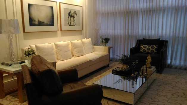 Venda Apartamento Salvador Vitória REO 1