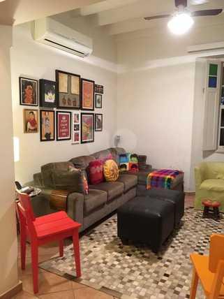 Venda Casa São Vicente Itararé REO 14