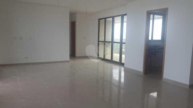 Venda Apartamento Salvador Horto Florestal REO 4