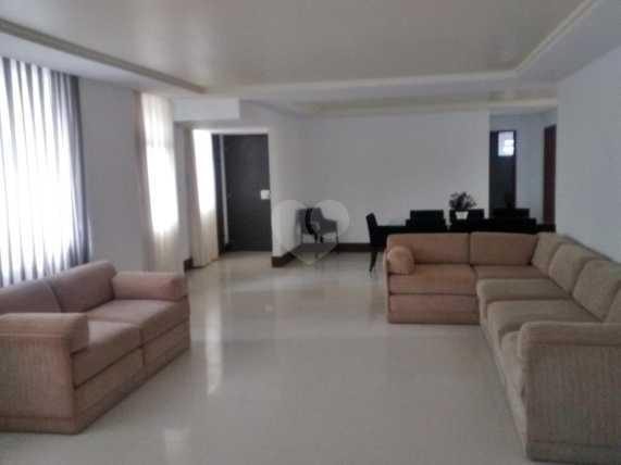 Venda Apartamento Salvador Graça REO 19