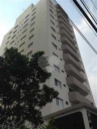 Venda Apartamento São Paulo Vila Medeiros REO 20
