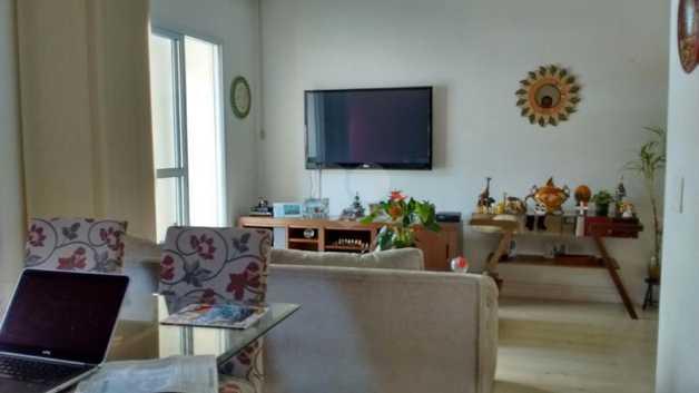 Venda Apartamento São Bernardo Do Campo Rudge Ramos REO 16