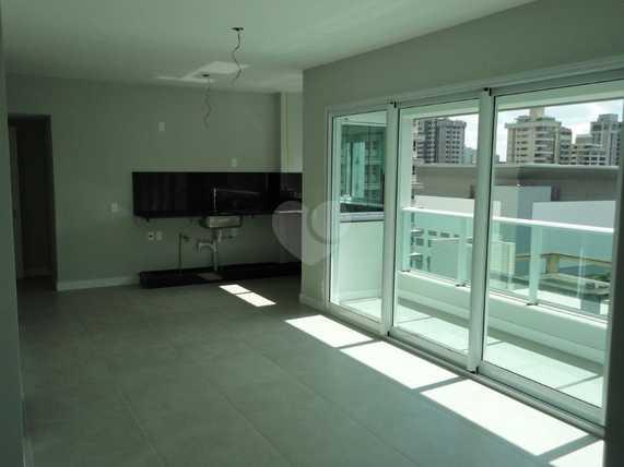 Venda Apartamento Belo Horizonte Lourdes REO 3