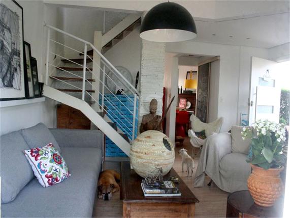 Venda Casa Florianópolis Sambaqui REO 4