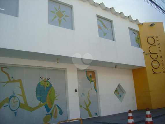 Aluguel Casa Salvador Rio Vermelho REO 11