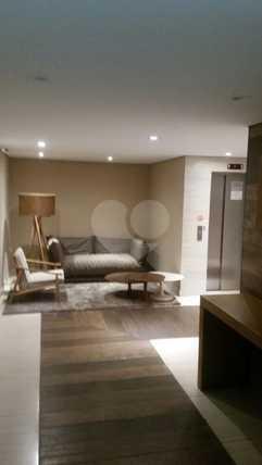 Venda Apartamento Belo Horizonte Anchieta REO 23