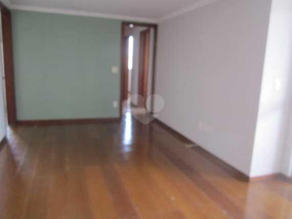 Venda Apartamento Belo Horizonte Prado null 1