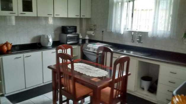 Venda Casa São Vicente Catiapoa REO 6