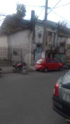 Venda Casa Santos Centro null 1
