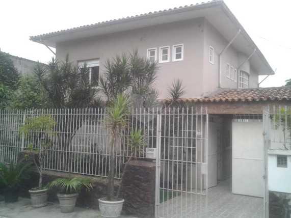 Venda Casa de vila São Paulo Planalto Paulista REO 5