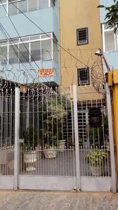 Aluguel Apartamento São Paulo Vila Constança REO 12