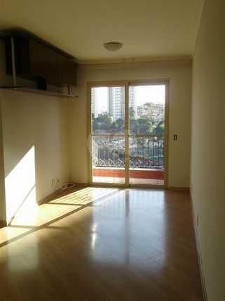 Aluguel Apartamento São Paulo Lauzane Paulista REO 9