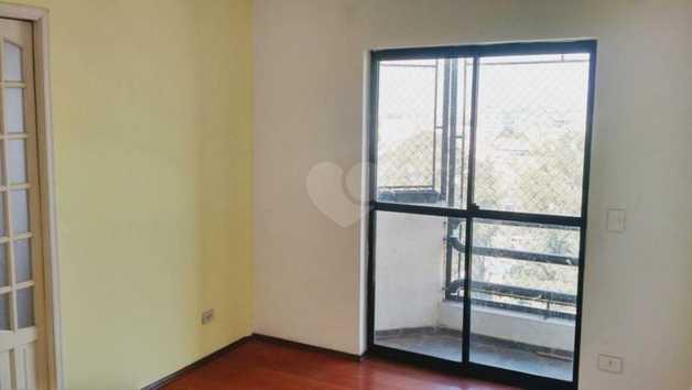 Venda Apartamento São Paulo Jardim Celeste REO 4