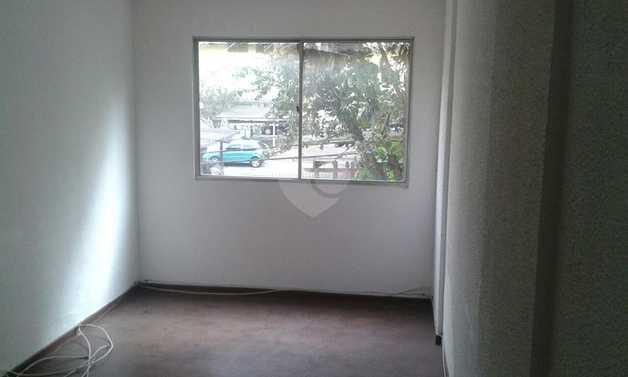 Venda Apartamento São Paulo Jardim Celeste REO 18
