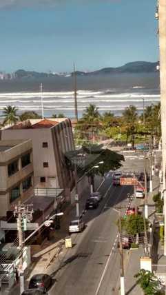 Venda Apartamento São Vicente Itararé REO 18