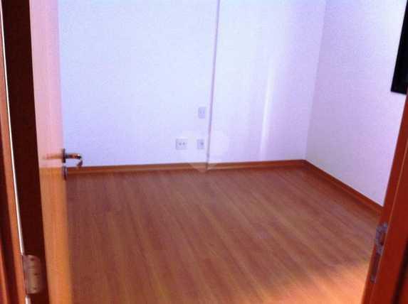 Venda Apartamento Belo Horizonte Sion REO 9
