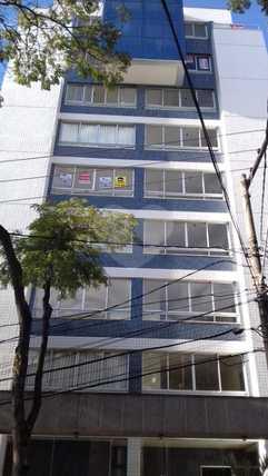 Venda Cobertura Belo Horizonte União REO 10