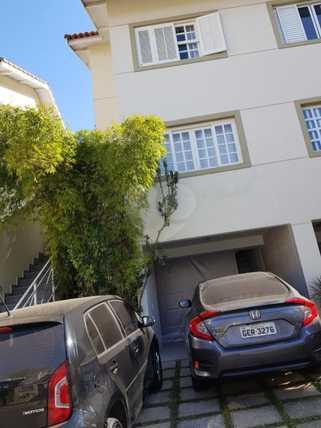 Venda Apartamento Guarulhos Ponte Grande REO 12