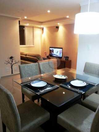 Venda Apartamento Guarulhos Macedo REO 17