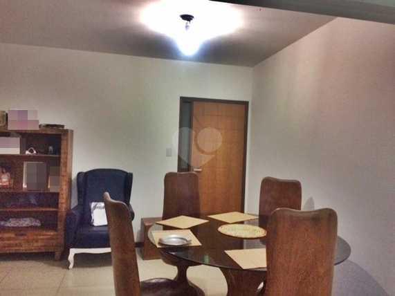 Venda Apartamento Salvador Rio Vermelho REO 7