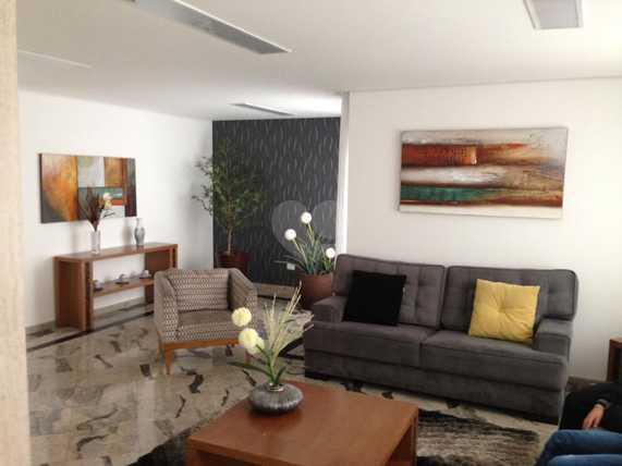 Venda Apartamento Guarulhos Gopoúva REO 15