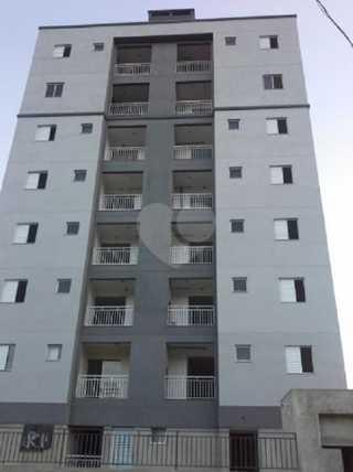 Venda Apartamento Sorocaba Vila Hortência null 1