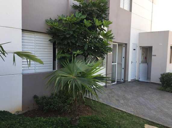 Venda Apartamento São Paulo Vila Aurora (zona Norte) REO 24