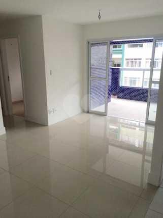 Venda Apartamento São Vicente Itararé REO 6