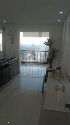 Venda Apartamento Guarulhos Picanço REO 18