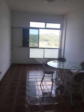Venda Apartamento São Vicente Itararé REO 12