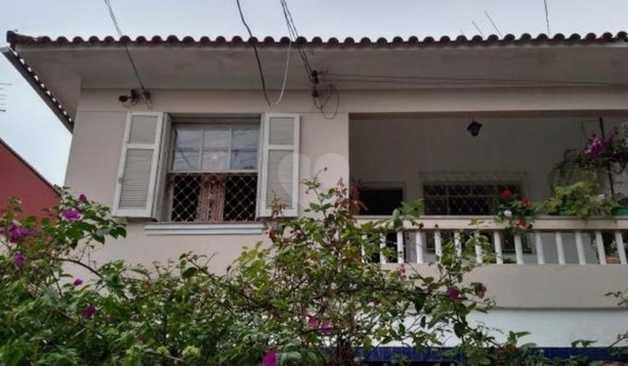 Venda Casa Santos Marapé REO 22
