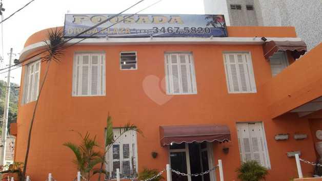 Venda Casa São Vicente Itararé REO 4