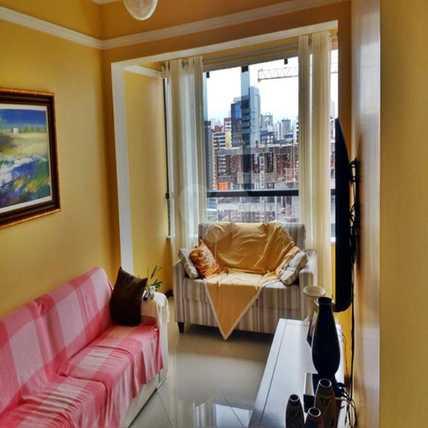 Venda Apartamento Salvador Pituba REO 19