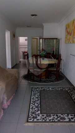 Venda Apartamento Guarujá Enseada REO 24