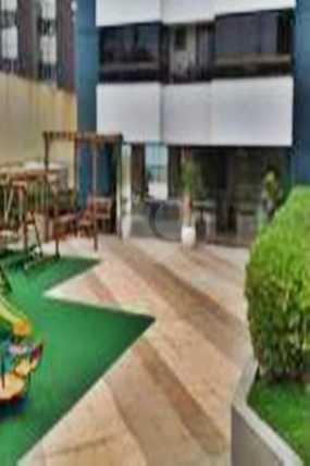 Venda Apartamento Salvador Patamares REO 19