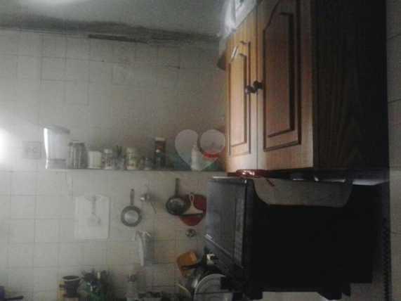 Venda Apartamento Guarulhos Gopoúva REO 12