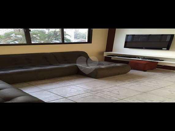 Aluguel Apartamento Guarujá Enseada REO 12