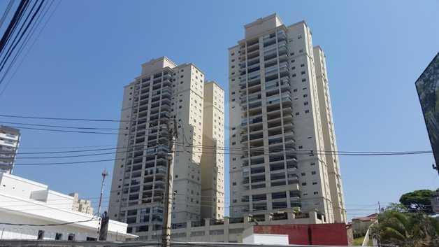 Venda Apartamento Guarulhos Vila Rosália REO 2