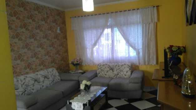 Venda Casa Guarulhos Parque Santo Antônio REO 18