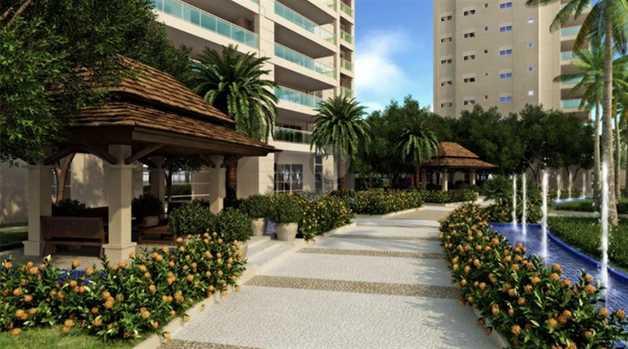 Venda Apartamento São Paulo Jardim Avelino REO 14