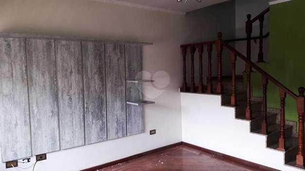 Venda Casa Guarulhos Parque Santo Antônio REO 20