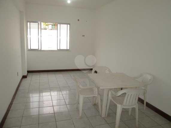 Aluguel Salas Salvador Barra REO 15