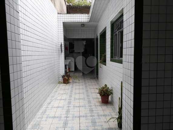 Venda Casa São Vicente Itararé REO 5