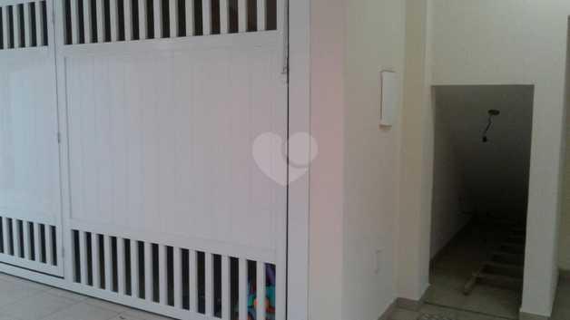Venda Apartamento Santos Estuário REO 6