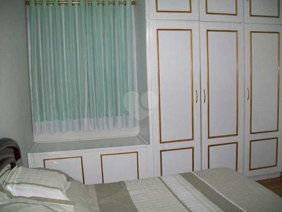 Venda Apartamento Campinas Vila Marieta REO 2