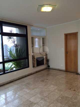 Venda Apartamento Osasco Vila Yara REO 22