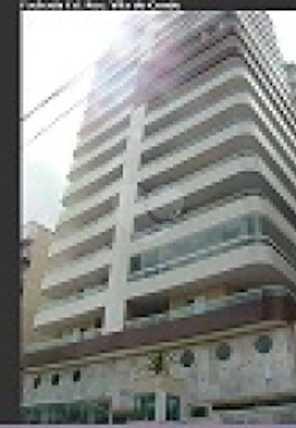 Venda Apartamento Praia Grande Guilhermina REO 18