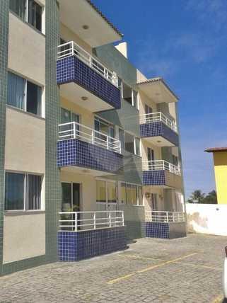Venda Apartamento Lauro De Freitas Ipitanga REO 13