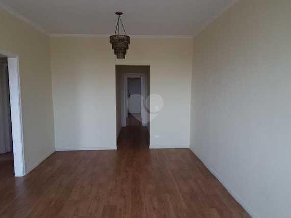 Venda Apartamento Santos Boqueirão REO 4