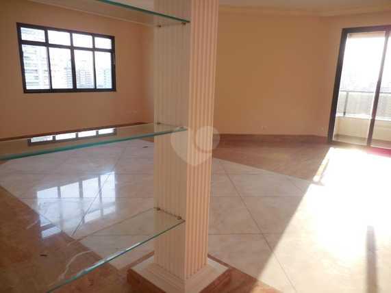 Aluguel Apartamento São Paulo Água Fria REO 15